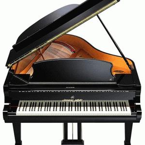 「ピアノの哲学者」として称賛されたディーナ・ウゴルスカヤ(ピアノ)バッハ:平均律全曲の演奏の考察