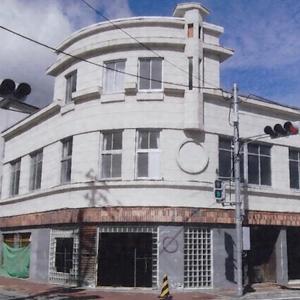 千田家住宅の修復