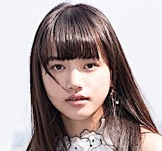 NHK一木正恵さん