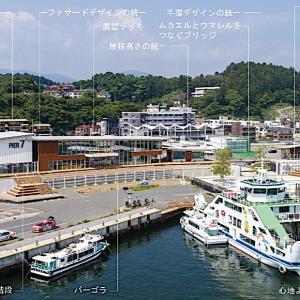 都市計画学会賞!