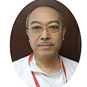 佐藤和彦君の訃報