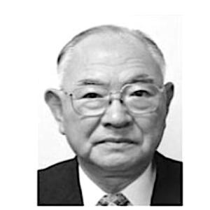 菅原雅さんの訃報