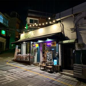 梨泰院クラス☆タンバム
