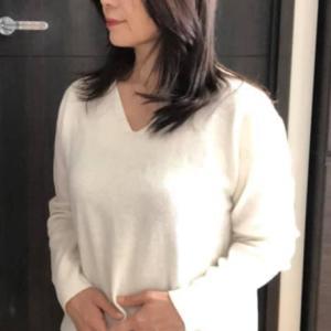 大人女子(40代女性)におすすめのプチプラのブランド
