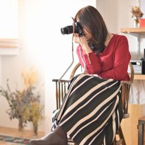 ポートレートorプロフィール写真を撮られる前の準備はどんなことをしたらいいの?