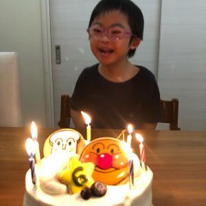 毎年恒例‼ お誕生日の振り返り