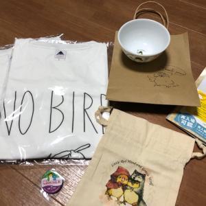 鳥フェス神戸