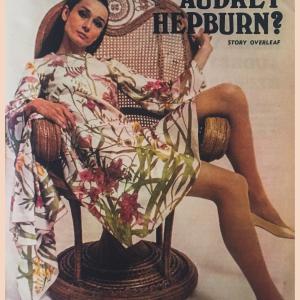 「いつも2人で」(1967年)~出逢った頃のあの輝きは失せたのか