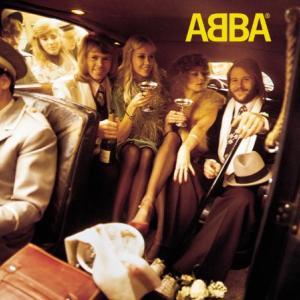 ABBAはノスタルジックで新しい。