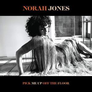 ノラ・ジョーンズ「I'm Alive」(2020年)