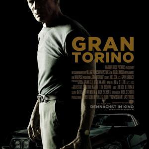 「グラン・トリノ」(2008年)