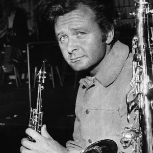 スタン・ゲッツ&チャーリー・バード「Jazz Samba」(1962年)