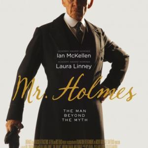「Mr.ホームズ 名探偵最後の事件」~人にとって一番大切なこととは?