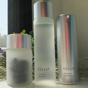 トータルビューティーセット(導入化粧水/クリーム状美容液/美容サプリメント)