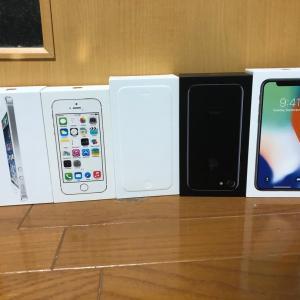 iPhone12どうする??
