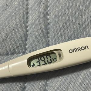 モデルナワクチン2回目