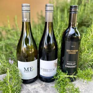L'invitation au voyage de vin〜ワインで旅を楽しみませんか?