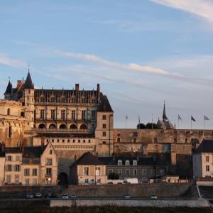 la Fête de Loire〜レオナルドダヴィンチ終焉の地ロワール地方をイメージしたお料理〜