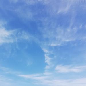 空からのメッセージと携帯ゾンビについて