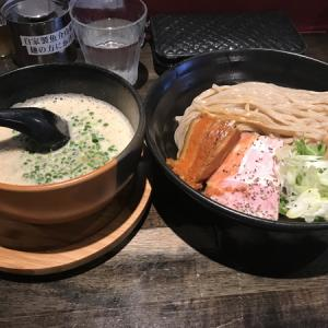 麺者すぐれ(春日井市)