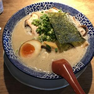 鶴亀堂 緑神の倉店 (緑区)