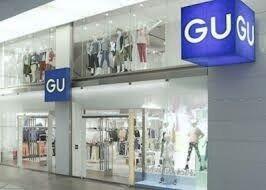 GU世代のファッション事情