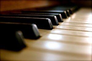 ピアノはやっぱりゴミなのか?