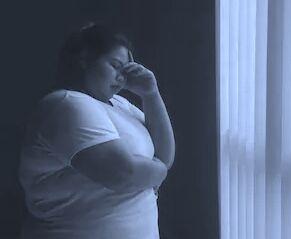 健康診断の結果と生活習慣