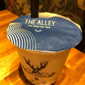 THE ALLEY  ららぽーと甲子園