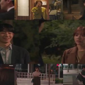 Netflixで近々配信の韓国ドラマ