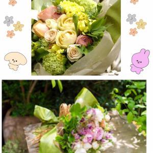 HAPPY BIRTHDAY ╰(*´︶`*)╯♡