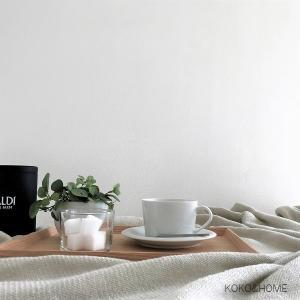◆【セリア】可愛い消耗品!使い分けて効率アップ&手間を無くすスタイルへ