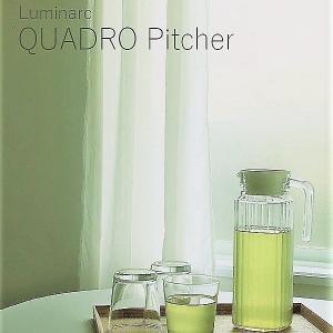 ◆色を楽しみ涼を感じる&お手入れ簡単!我が家の愛用品