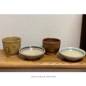 陶芸家への道は 果てしないぞ〜!!