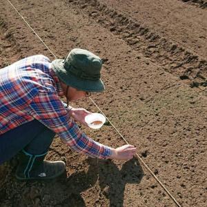 農業のユニクロ
