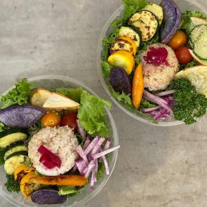 saladbowl20200703