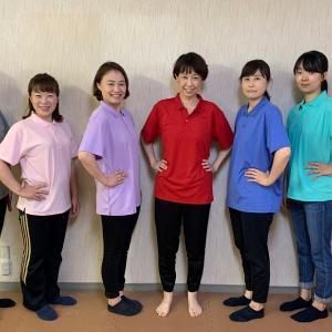 七人のOT