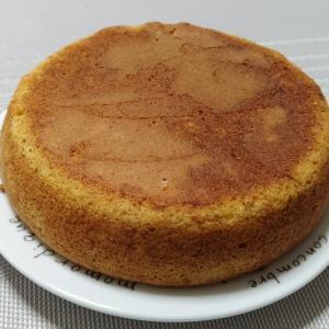 極厚バナナパンケーキ