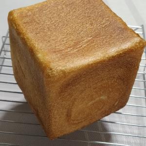 Wぶどう食パン