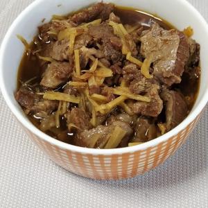 出来るオンナ気分でピリ辛豆腐鍋