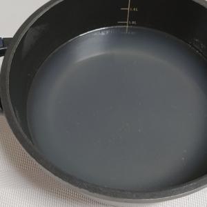 鶏白湯風鍋?