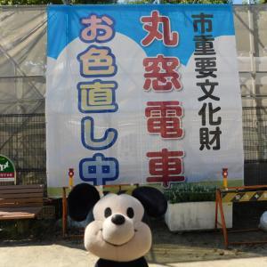 今日と明日は、岐阜でイベント盛りだくさん!!