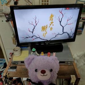 岐阜と、天狗党〜本巣の圓勝寺〜