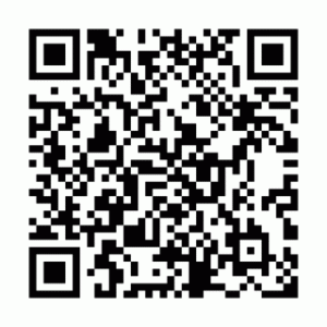 今週の講義、函館スプリントステークス!!