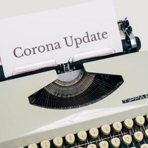 COVID-19(新型コロナウィルス)最新情報;トロント〜様々なビジネスの営業再開〜