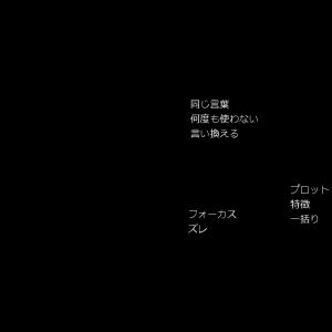 クリエイターインタビュー4:saku_comさん