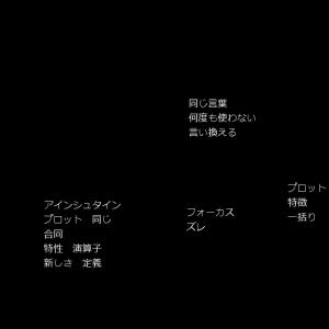 クリエイターインタビュー5:星埜まひろさん(アマチュア作家・クリエイター)