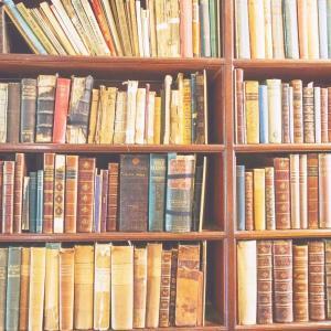 イタリアの文学賞の一つに「露店商賞」。第1回(1953年)の受賞作はヘミングウェイの『老人と海』