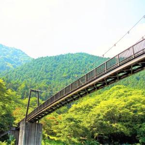 日本で初めて天気予報が発表されたのは135年前。「全国一般風ノ向キハ定リナシ天気ハ変リ易シ……」