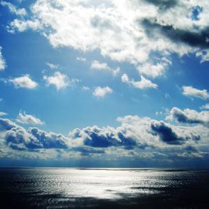 江戸時代、高鍋藩(宮崎県)を大きく発展させたことから「中興の名君」とたたえられる秋月種茂。